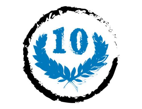10 Jahre sm4sh.it Jubiläum – Gewinne Gewinne Gewinne