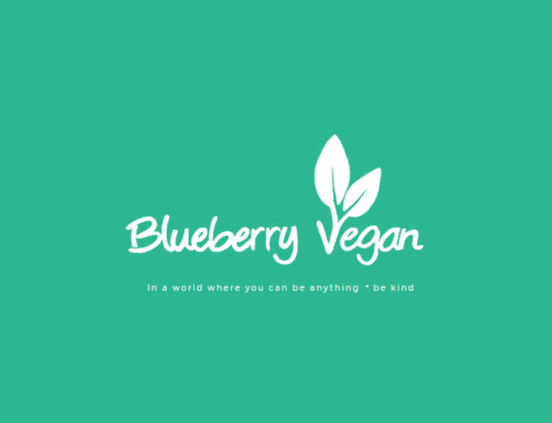 Sabrina Janke – Blueberry Vegan – Veganer Kochblog & Reiseempfehlungen