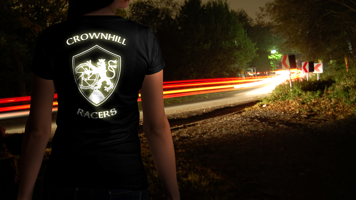 Crownhillracers