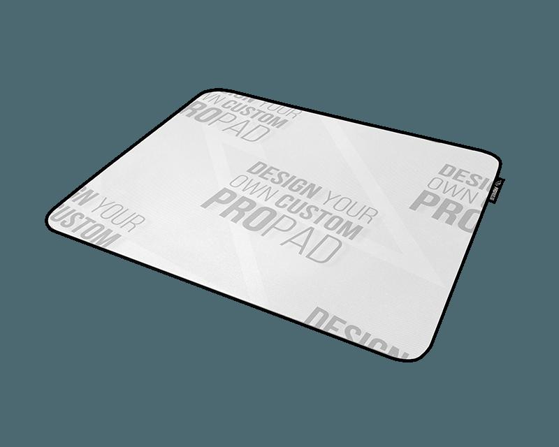 ProPads custom
