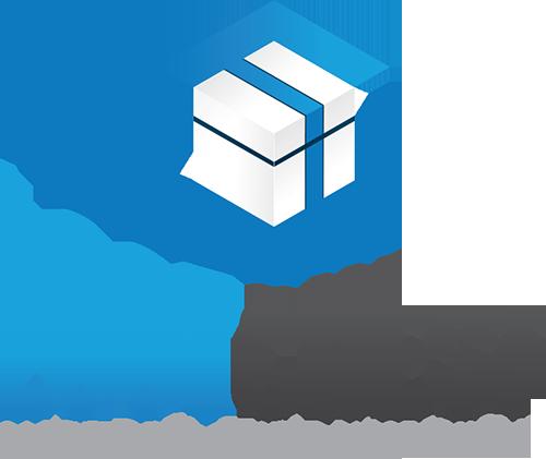 Lootchest Logo 02