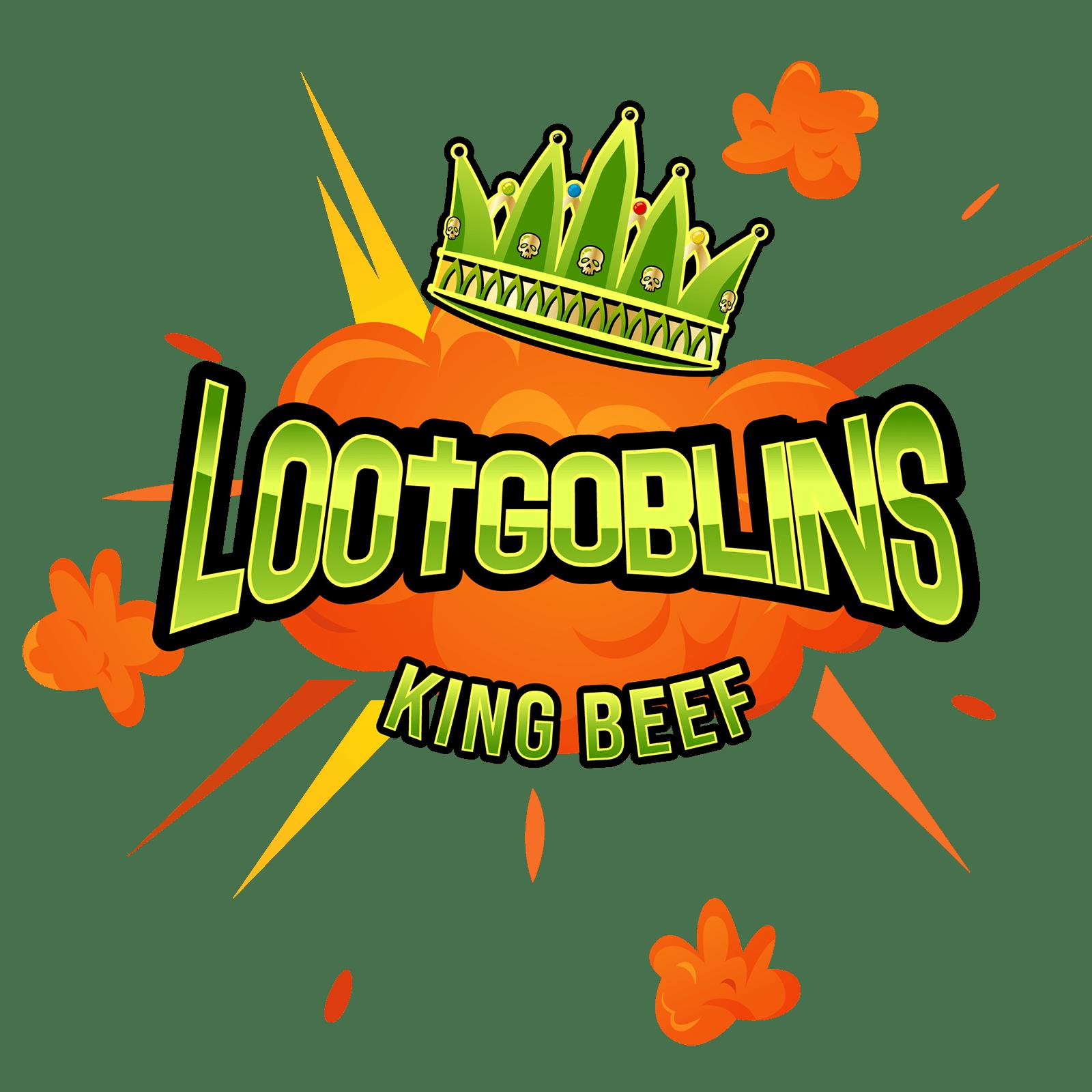 Lootgobblin-Beef-Logo