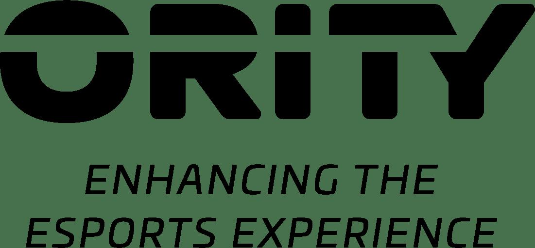 Ority Logo